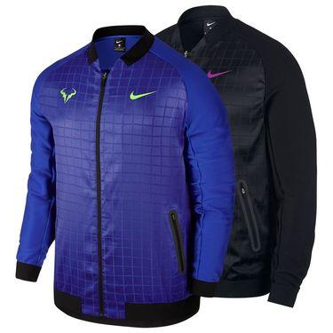 Nike Premier Rafa Jacket
