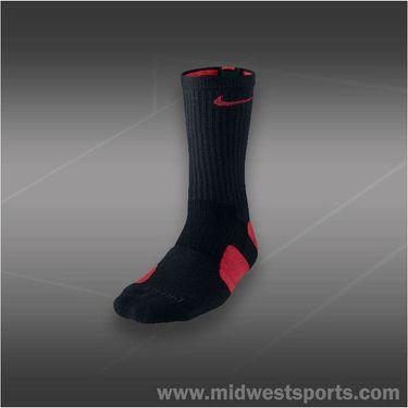 Nike Elite Cushioned Crew Sock SX3693-002
