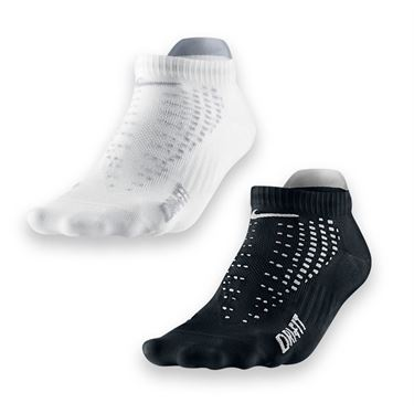 Nike Anti Blister Low Cut Sock