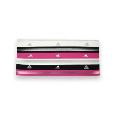 adidas Sidespin Hairband