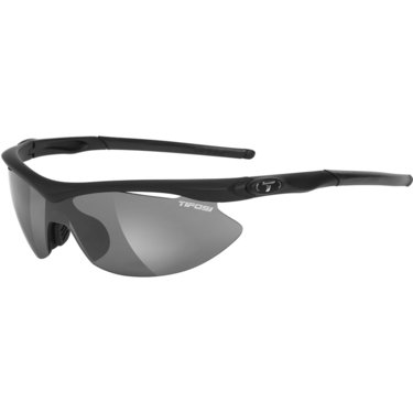 Tifosi Slip Sunglasses Race Black