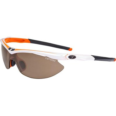 Tifosi Slip Sunglasses Race Orange 0010201702