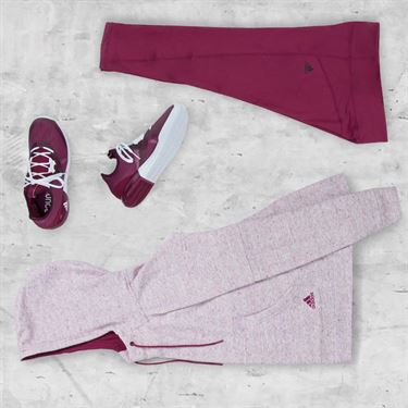 Adidas Social Outfit 1