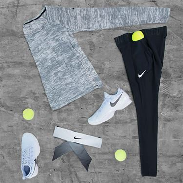 Nike Social Outfit 2
