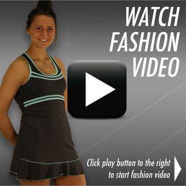 Sofibella Prime Video