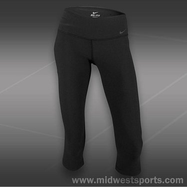 Nike Legend Tight Capri WHo11_440679-010
