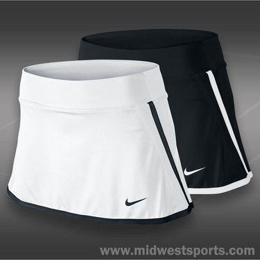 Nike 13 Inch Power Skirt