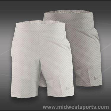 Nike Gladiator Premier 9 Inch Short