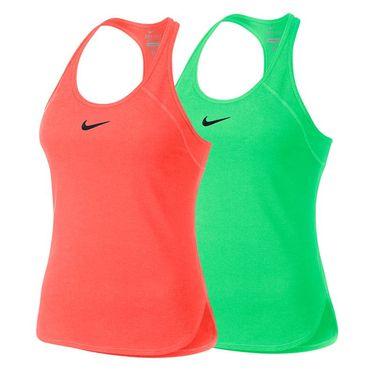 Nike Dry Slam Tank