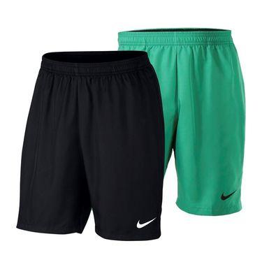 Nike Court Dry 9 Inch Short
