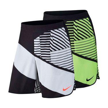 Nike Flex Gladiator 9 Inch Short