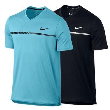 Nike Premier Challenger Crew