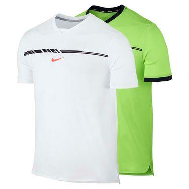 Nike Aero React Rafa Challenger Crew
