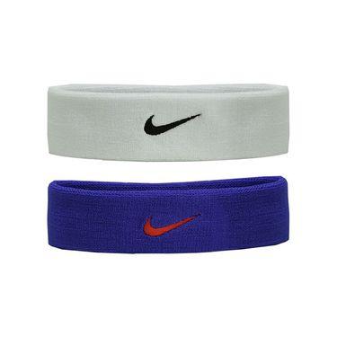 Nike Dri Fit Headband 2.0