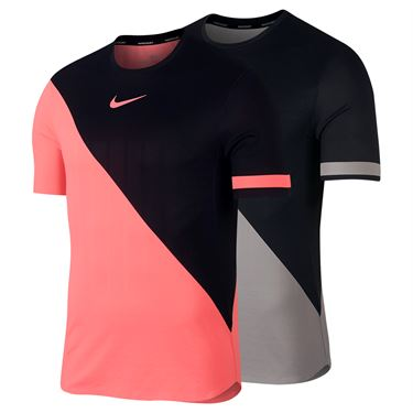 Nike Zonal Cooling Challenger Crew