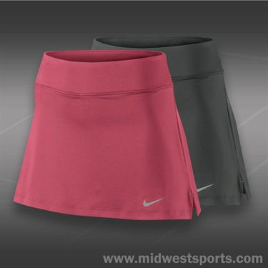 Nike Straight Knit Skirt