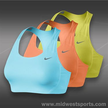 Nike Shape Bra