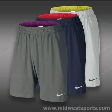 Nike 2 In 1 10 Inch Short