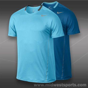 Nike Premier Rafa Crew