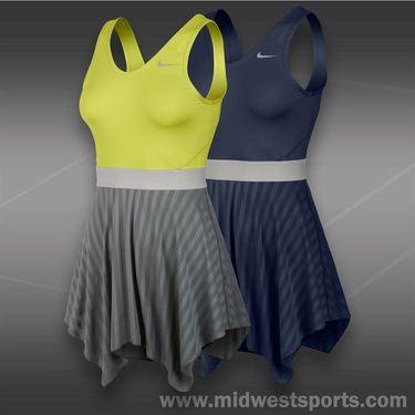 Nike Novelty Knit Dress
