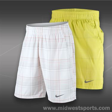 Nike Gladiator Graphic 10 Inch Short