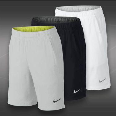 Nike Boys Gladiator 2-in-1 10 Inch Short