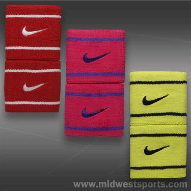 Nike Dri-FIT Wristband