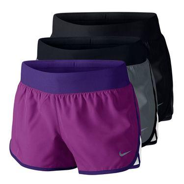 Nike Girls Tempo Rival Short