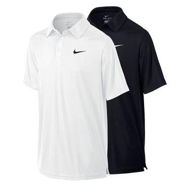 Nike Boys Power Polo
