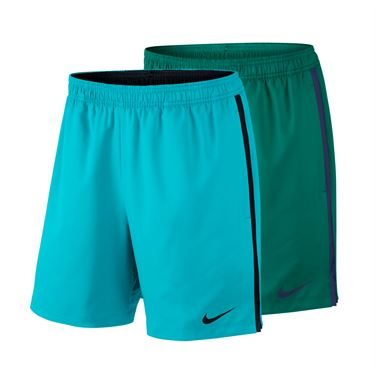 Nike Court 7 Inch Short