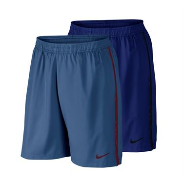 Nike Court 9 Inch Short