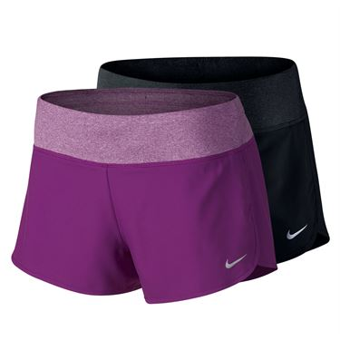 Nike Rival 3 Inch Short