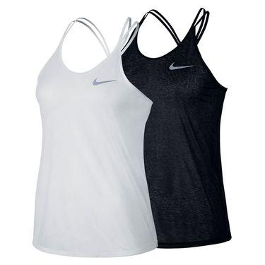 Nike Dri Fit Cool Breeze Strappy Tank