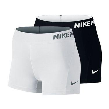 Nike Pro Cool 3 Inch Short