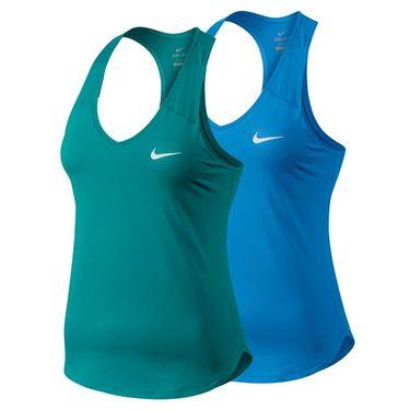 Nike Team Pure Tank