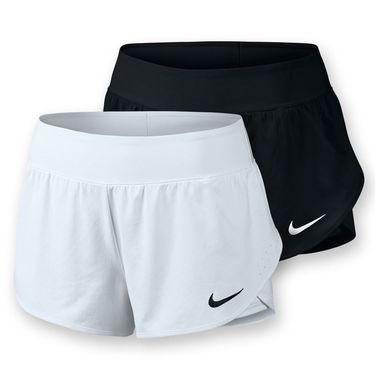 Nike Ace Short