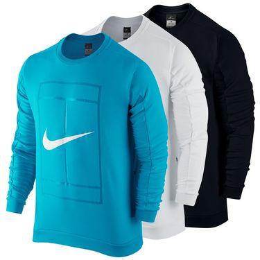 Nike Practice Crew