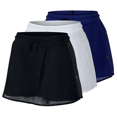 Nike Court Skirt