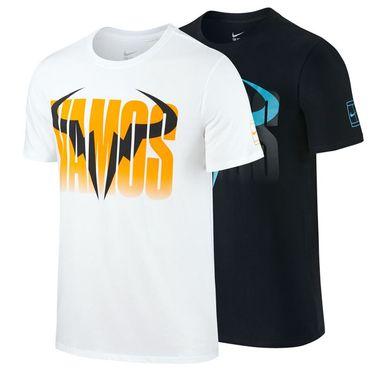 Nike Rafa Crew Tee