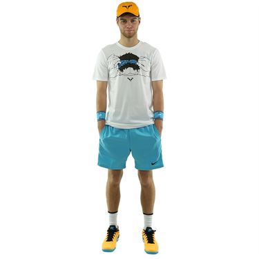 Nike Summer 2016 New Look 1