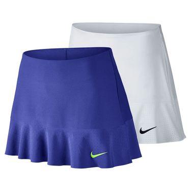 Nike Court Power Maria Skirt 12 Inch REGULAR