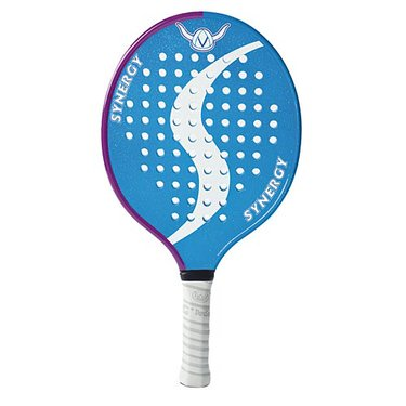 Viking Synergy Platform Tennis Paddle 7V013891