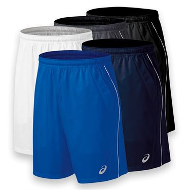 Asics Mens Team Performance Short