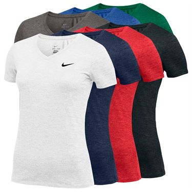 Nike Dry Team Legend Top