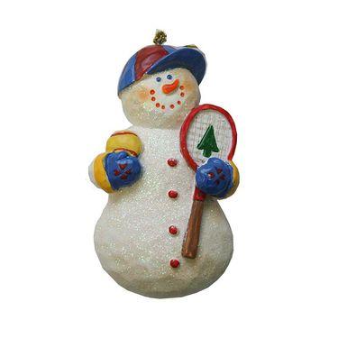 tennis-christmas-ornament