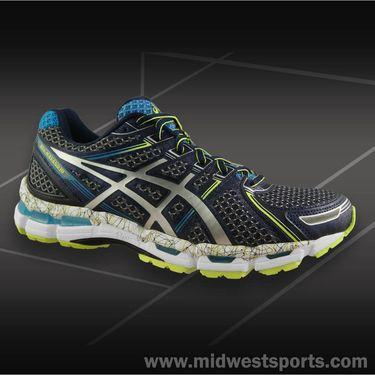 Asics Gel Kayano 19 Mens Running Shoes