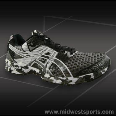 Asics Gel Noosa Tri 8 Mens Running Shoes