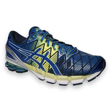Asics Kinsei 5 Running Shoe