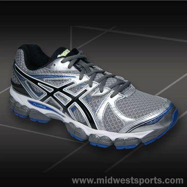 Asics Evate 2 Mens Running Shoes