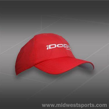 Dunlop iDapt Tennis Hat